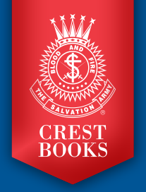 Cover Image Crest Books